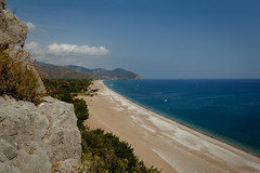 2016-10-11_Canon_039253 (l0pht) Tags: 2016 october olimpos sea turkey anatolia antik bay beach beautiful beauty buildings cliff coastline east edge journey landscape mediterranean mountain mountains nature outdoors place road rock rocks rocky seascape travel çıralı чирали чиралы