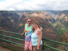 IMG_3474.jpg (Mark Rotton) Tags: kauai families people hawaiianislands america mark themanchesterfamily places lynda