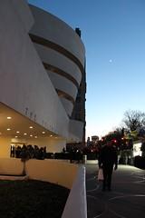 J3 - Guggenheim (Guegouzz) Tags: newyork big apple usa skyscrapper