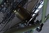 IMG_4107.jpg (peterthomsen) Tags: caletticycles scrambler steel handmade handbuilt bicycle handpainted jeremiahkille enve chrisking custom santacruz craft
