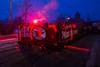 Oury Jalloh Gedenkdemonstration Dessau 07.01.2017-0678 (Christian Jäger(Boeseraltermann)) Tags: dessau oury jalloh demonstration gedenken 07012017 morg polizei verbrannt boeseraltermann christian jäger 017634423806