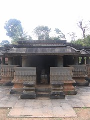 KALASI Temple Photography By Chinmaya M.Rao  (99)