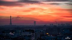 'morning M10' (brenac photography) Tags: brenac d810 france nikond810 brenacphotography nikon wow suresnes îledefrance fr