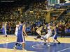 P1159353 (michel_perm1) Tags: perm parma parmabasket petersburg zenit basketball molot stadium