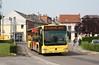 6419 24 (brossel 8260) Tags: belgique bus tec brabant wallon