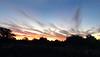 Painted Sky_9695 (Rikx) Tags: panorama paintedsky clouds sun evening nightfall adelaide southaustralia moon newmoon explore sunset outdoor sky landscape