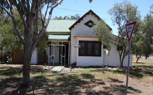 1 Buckimbe Street, Quambone NSW 2831