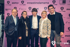 "Photocall Mamapop 2016 <a style=""margin-left:10px; font-size:0.8em;"" href=""http://www.flickr.com/photos/147122275@N08/31622901776/"" target=""_blank"">@flickr</a>"