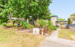 23 Manfred Avenue, Windale NSW
