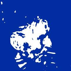 Image (www.ilkkajukarainen.fi) Tags: toivopylväläinen hermit finland 00 2017 suomi jubilee itsenäisyys juhla vuosi 6122017 lure maker vaappu uistin fishing fish taimen koreakoivu päijänne smoke tupakka gicarette smoking story saaret rapala muikku history happy life face portrait facktory patent patentti scandinavia design antique vintage korkki vahva kalastus sport tackle lust fiske fiskare lahti kalkkinen kalkkisten koski kalastusklubi sovellutus saari suomalainen suuri big old man great greater stuga tupa pieni island