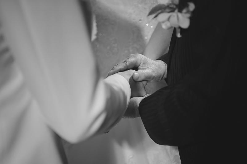 31882337952_ce821883e0_o- 婚攝小寶,婚攝,婚禮攝影, 婚禮紀錄,寶寶寫真, 孕婦寫真,海外婚紗婚禮攝影, 自助婚紗, 婚紗攝影, 婚攝推薦, 婚紗攝影推薦, 孕婦寫真, 孕婦寫真推薦, 台北孕婦寫真, 宜蘭孕婦寫真, 台中孕婦寫真, 高雄孕婦寫真,台北自助婚紗, 宜蘭自助婚紗, 台中自助婚紗, 高雄自助, 海外自助婚紗, 台北婚攝, 孕婦寫真, 孕婦照, 台中婚禮紀錄, 婚攝小寶,婚攝,婚禮攝影, 婚禮紀錄,寶寶寫真, 孕婦寫真,海外婚紗婚禮攝影, 自助婚紗, 婚紗攝影, 婚攝推薦, 婚紗攝影推薦, 孕婦寫真, 孕婦寫真推薦, 台北孕婦寫真, 宜蘭孕婦寫真, 台中孕婦寫真, 高雄孕婦寫真,台北自助婚紗, 宜蘭自助婚紗, 台中自助婚紗, 高雄自助, 海外自助婚紗, 台北婚攝, 孕婦寫真, 孕婦照, 台中婚禮紀錄, 婚攝小寶,婚攝,婚禮攝影, 婚禮紀錄,寶寶寫真, 孕婦寫真,海外婚紗婚禮攝影, 自助婚紗, 婚紗攝影, 婚攝推薦, 婚紗攝影推薦, 孕婦寫真, 孕婦寫真推薦, 台北孕婦寫真, 宜蘭孕婦寫真, 台中孕婦寫真, 高雄孕婦寫真,台北自助婚紗, 宜蘭自助婚紗, 台中自助婚紗, 高雄自助, 海外自助婚紗, 台北婚攝, 孕婦寫真, 孕婦照, 台中婚禮紀錄,, 海外婚禮攝影, 海島婚禮, 峇里島婚攝, 寒舍艾美婚攝, 東方文華婚攝, 君悅酒店婚攝,  萬豪酒店婚攝, 君品酒店婚攝, 翡麗詩莊園婚攝, 翰品婚攝, 顏氏牧場婚攝, 晶華酒店婚攝, 林酒店婚攝, 君品婚攝, 君悅婚攝, 翡麗詩婚禮攝影, 翡麗詩婚禮攝影, 文華東方婚攝