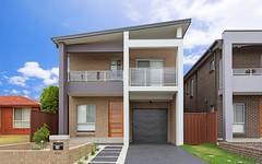 30 Metcalfe Avenue, Moorebank NSW