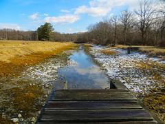 IMG_9499 (rpealit) Tags: scenery wildlife nature east hatchery alumni field hackettstown