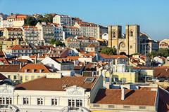 PORTUGAL - Lisboa (Infinita Highway!) Tags: portugal europe europa lisboa lisbon city ciudad cidade arquitetura architecture street infinita highway wwwinfinitahighwaycombr