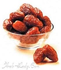 رجيم التمر.. في رمضان.. (Arab.Lady) Tags: رجيم التمر في رمضان