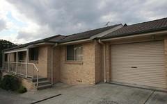 1/6 Wellings Street, Morisset NSW