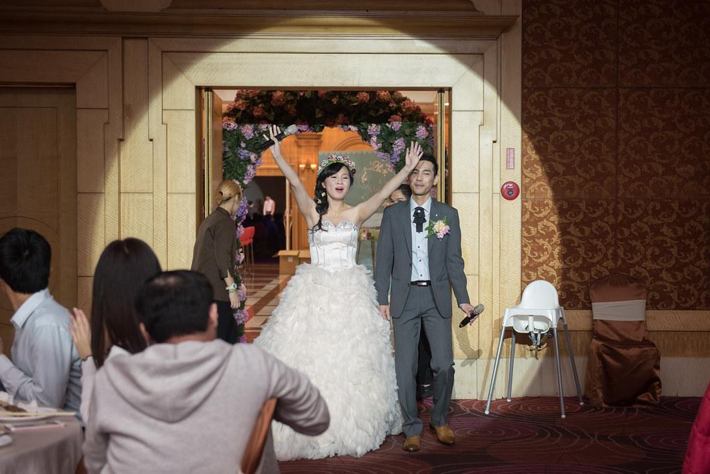 婚禮記錄采珮與盈仲-201