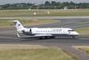 D-ACRB Dusseldorf 20/06/05 (Andy Vass Aviation) Tags: dusseldorf crj eurowings dacrb