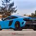 IMG_3719  #McLaren 675LT