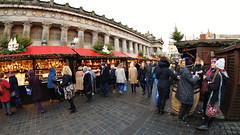 2016.08570a Christmas Market in Edinburgh 2016 (jddorren08) Tags: scotland edinburgh christmas christmas2016 christmaslights christmasmarket sonynex5 samyang8mm daviddorren jddorren