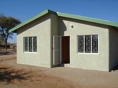 Cheap-housing (moladi) Tags: moladi cheap housing low cost buildingsystem plasticformwork