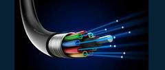 NEW DATA CABLING (exisinnovationus) Tags: data cabling installation