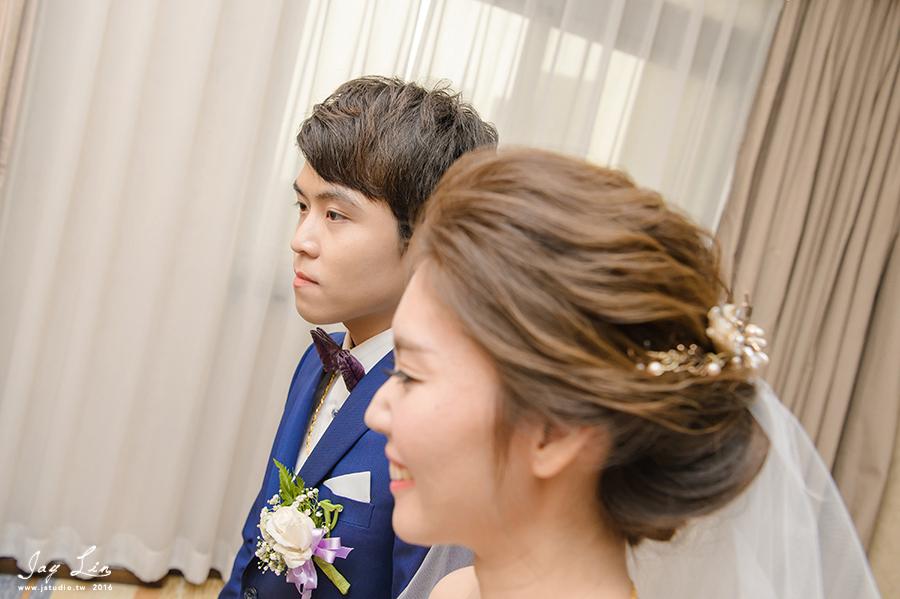 青青花園 婚攝 台北婚攝 婚禮攝影 婚禮紀錄 婚禮紀實  JSTUDIO_0174