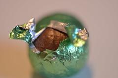 (Alessio Arnese) Tags: egg chocolate cioccolato uovo macro itsapeelingtome macromondays