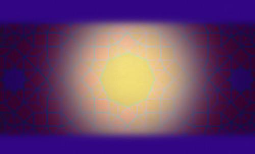 """Constelaciones Axiales, visualizaciones cromáticas de trayectorias astrales • <a style=""""font-size:0.8em;"""" href=""""http://www.flickr.com/photos/30735181@N00/32487365131/"""" target=""""_blank"""">View on Flickr</a>"""