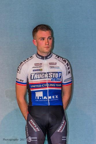United Cycling Team (21)