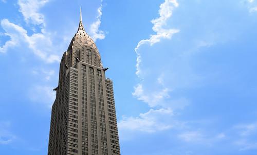"Torres legendarias / Faros, minaretes, campanarios, rascacielos • <a style=""font-size:0.8em;"" href=""http://www.flickr.com/photos/30735181@N00/32534298535/"" target=""_blank"">View on Flickr</a>"