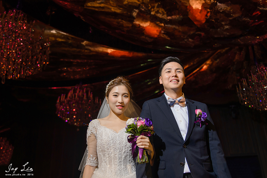 君品酒店 婚攝 台北婚攝 婚禮攝影 婚禮紀錄 婚禮紀實  JSTUDIO_0174