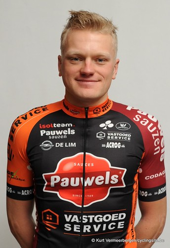 Pauwels Sauzen - Vastgoedservice Cycling Team (23)