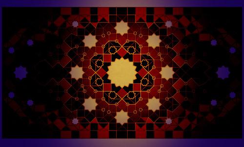 """Constelaciones Axiales, visualizaciones cromáticas de trayectorias astrales • <a style=""""font-size:0.8em;"""" href=""""http://www.flickr.com/photos/30735181@N00/32569601866/"""" target=""""_blank"""">View on Flickr</a>"""
