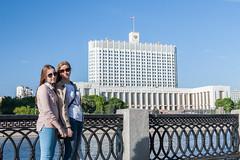 IMG_0471 (Roman Yerokhin) Tags: 2016 москва сити небоскребы