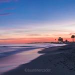 Playa La Ventilla thumbnail