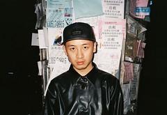feng #Asianboy (ASHUN_zip) Tags: asianboy