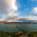 Polifitos lake