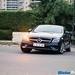 2015-Mercedes-CLS-15