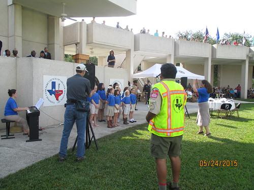 "Houston Memorial Day (4) <a style=""margin-left:10px; font-size:0.8em;"" href=""http://www.flickr.com/photos/125529583@N03/18245808519/"" target=""_blank"">@flickr</a>"