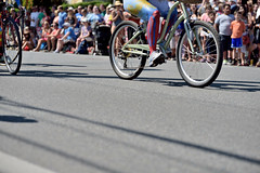 Fremont Summer Solstice Parade Cyclist 2015 (751) (TRANIMAGING) Tags: bike nude cyclist fremont nakedseattle nikond750 fremontsummersolsticeparade2015 fremontsummersolstice2015