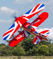 """Pitts Special S2S • <a style=""""font-size:0.8em;"""" href=""""http://www.flickr.com/photos/53908815@N02/18484839348/"""" target=""""_blank"""">View on Flickr</a>"""
