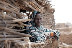Women's Programs in Niger