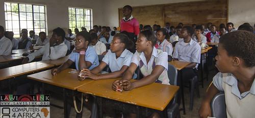 "Chilaweni school Blantye Malawi • <a style=""font-size:0.8em;"" href=""http://www.flickr.com/photos/132148455@N06/18575880781/"" target=""_blank"">View on Flickr</a>"