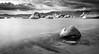 Whale Beach, Tahoe, Nv (chadbrownimages) Tags: lake tahoe laketahoe whalebeach