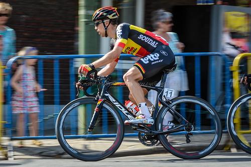 Ronde van Limburg-167