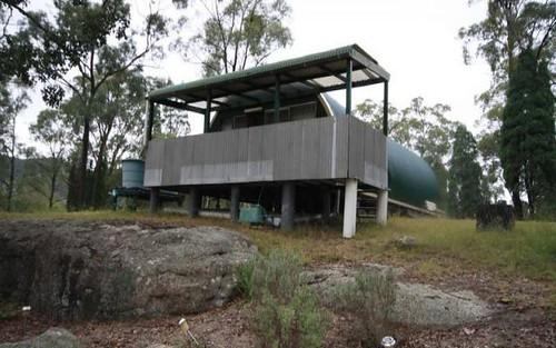 780 Worondi Creek Road, Gungal NSW