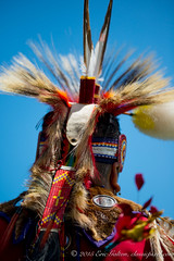 Pow-Wow Summer Solstice 2015, Ottawa, Ontario (Classicpixel (Eric Galton) Photography Portfolio) Tags: people woman ontario canada man motion dance nikon ottawa feathers tribes mohawk algonquin cherokee navajo summersolstice powwow sioux oneida cree nipissing anishinaabe intertribal nationalaboriginalday vincentmasseypark nationhood tamron180mmf35 aboriginalartsfestival d800e classicpixel ericgalton performernativeamerican