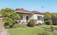 24 Como Road, Greenacre NSW