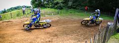 Steve Ramon (bodsi) Tags: panorama cross belgium belgique 11 suzuki motocross mx panoramique photoschop mxgp steveramon championnatdebelgique bodsi bodsimx rosckar